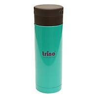 Bình giữ nhiệt Inox Trino