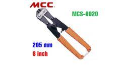 Kìm cộng lực mini cầm tay MCC MCS-0020