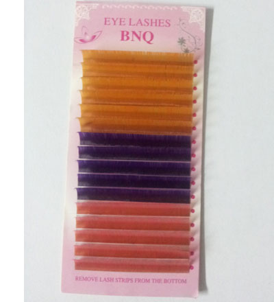 BNQ-M3