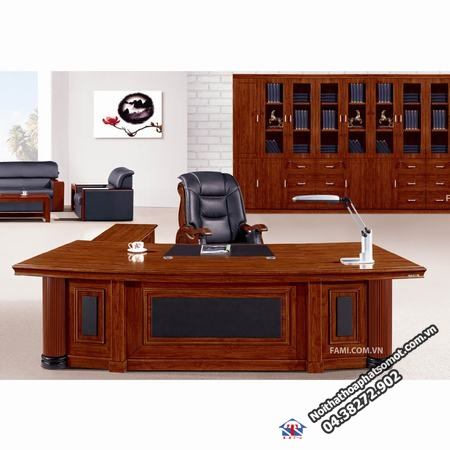 Bộ bàn giám đốc