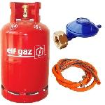 Bộ bình gas
