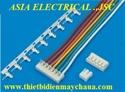 Bộ dây điện Board PCB