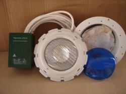Bộ đèn hồ bơi Onga