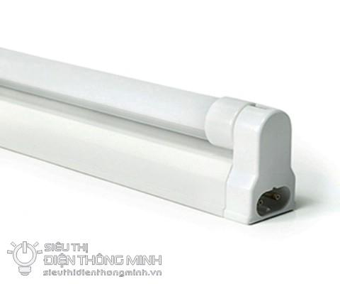 Bộ đèn tuyp Led