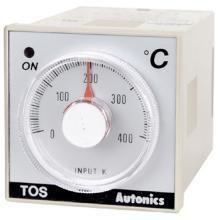 Bộ điều khiển nhiệt độ Loại Analog