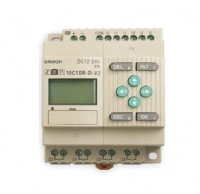 Bộ điều khiển PLC