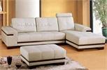 Bộ ghế sofa vải nỉ cao cấp