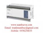 Bộ lập trình PLC Mitsubishi