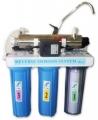 Bộ lọc nước uống diệt khuẩn