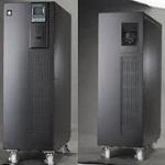 Bộ lưu điện UPS 6KE/4800W Bo luu dien UPS