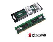 Bộ nhớ RAM