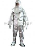 Bộ quần áo chống cháy CN-C012