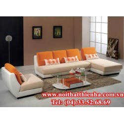 Bộ Sofa gia đình