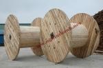 Bobin gỗ