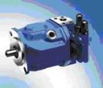 Bơm piston có điều chỉnh lưu lượng