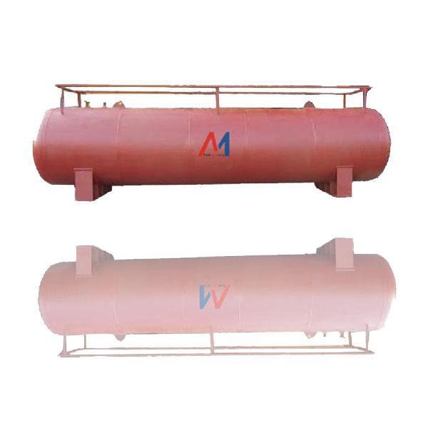 Bồn khí hoá lỏng