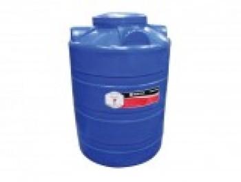 Bồn nước nhựa 1000l