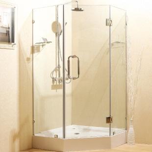 Bồn tắm kính SMBV-1000