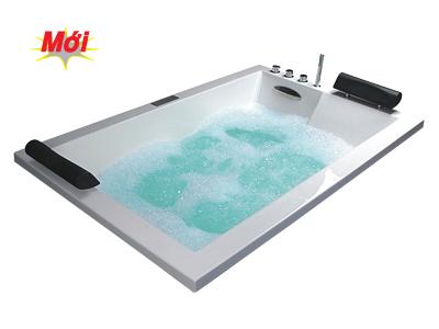 Bồn tắm sục MT7180C