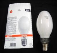 Bóng đèn công nghiệp