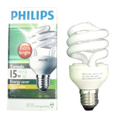 Bóng điện Philips