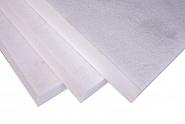 Bông polyester - Bông ép polyester