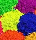 Bột màu dyes