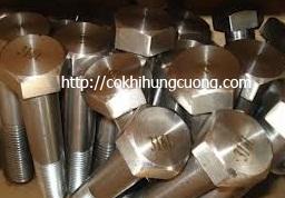 Bulong inox