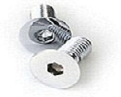Bulong lục giác chìm đầu bằng inox DIN 7991 A2