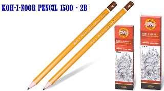 Bút chì - gom tẩy