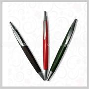 Bút kim loại giá rẻ