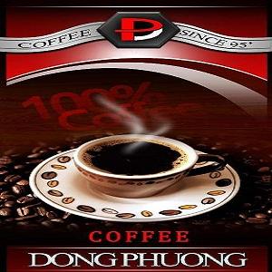 Cà phê Đông Phương