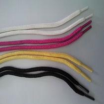 Các loại dây giầy tròn