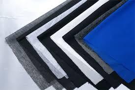 Các loại mex vải