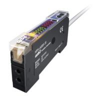Cảm biến HPX-AG series