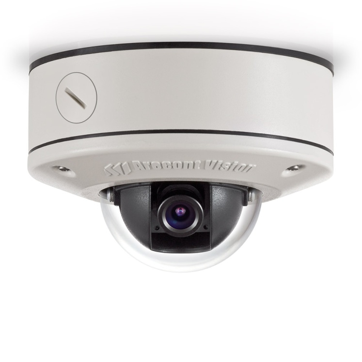 Camera Arecont vision