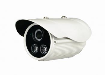 Camera Mapesen, Camera IP Mapesen