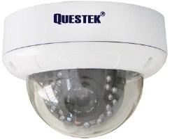 Camera quan sát Questek