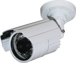 Camera quan sát/Camera giám sát