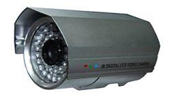 Camera Questek QTC-207I