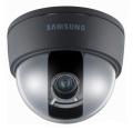 Camera Samsung SCD