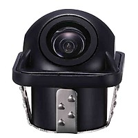 Camera lùi cho chống nước cho xe ô tô