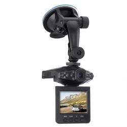 Camera hành trình ô tô hd198 – TYWB2