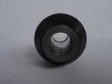 Cao su dùng trong máy móc công nghiệp