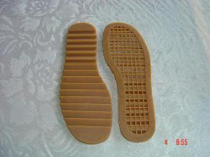 Cao su giày dép