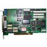 Card điều khiển chuẩn PCI