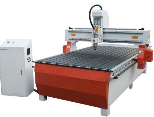 Cắt khắc laser - CNC