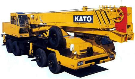 Cẩu Kato
