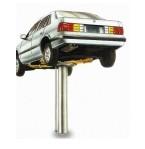 Cầu nâng một trụ rửa xe 4350mm