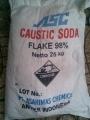 Caustic Soda Flake